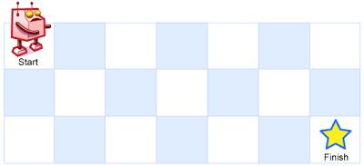 (进阶版)有了四步解题法模板,再也不害怕动态规划!